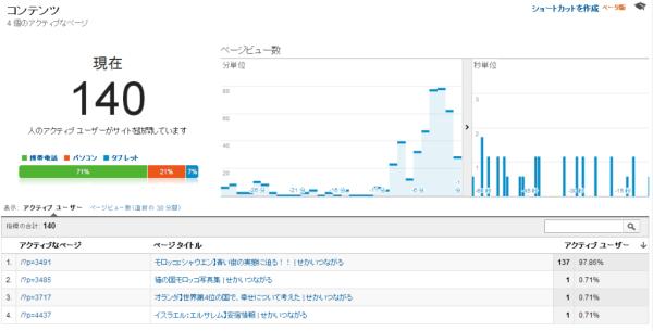 スクリーンショット 2014-07-10 20.39.42