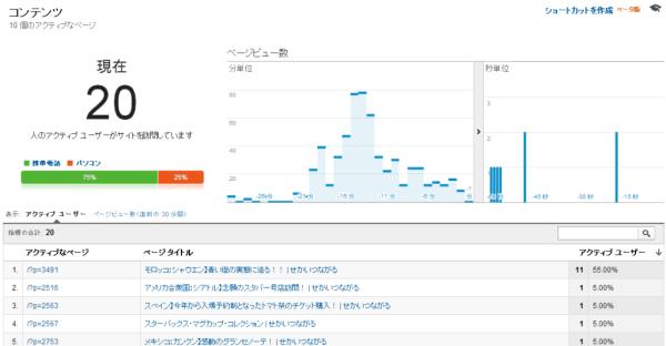 スクリーンショット 2014-07-10 20.49.59