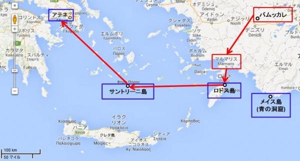 Athens_map