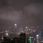 【現在開設手続き中】HSBC香港 アドバンス口座開設体験記(2012年9月-10月)