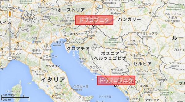 Dubrovnik_map2