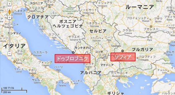 Dubrovnik_map3