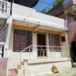 キューバ:サンティアゴ・デ・クーバ】安宿情報(カサ・CASA)