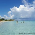 キューバ:バラデロ】憧れを体験!最高の景色に感動!