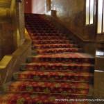 スペイン:バルセロナ】グエル邸でガウディ三昧「完」