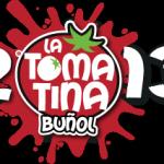 スペイン:ブニョル】トマト大嫌いな僕のトマト祭り参戦記