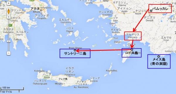 Rhodes_map