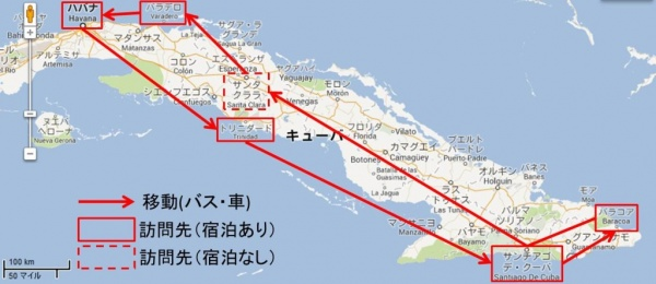 cuba_map2