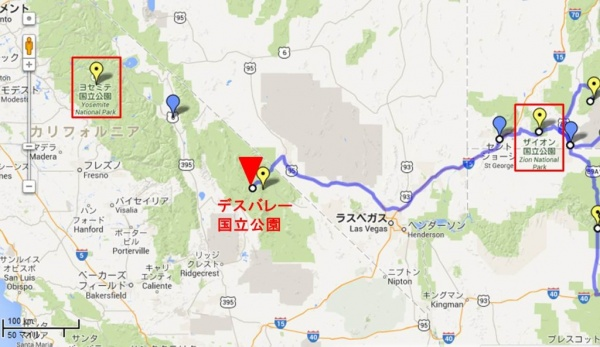 deathvalley_map