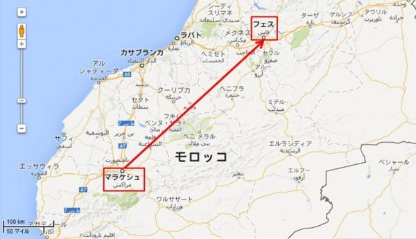 fes_map