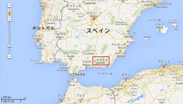 granada_map