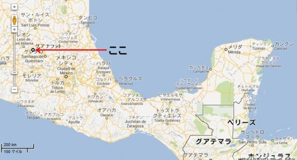 guanajuato_map
