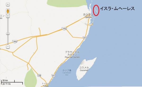 isla_mujeres_map