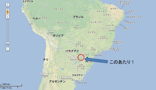 map_iguazu
