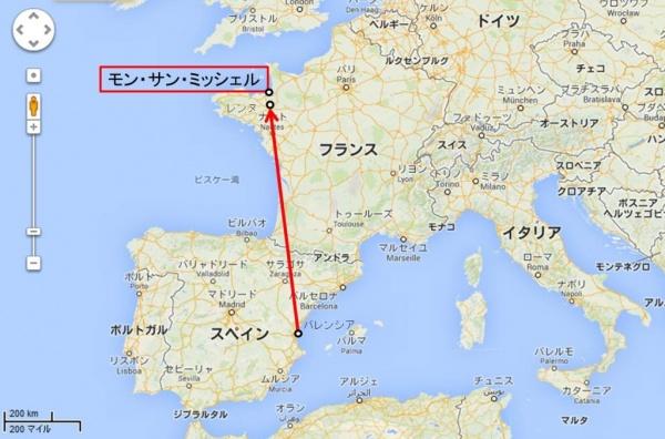 msm_map