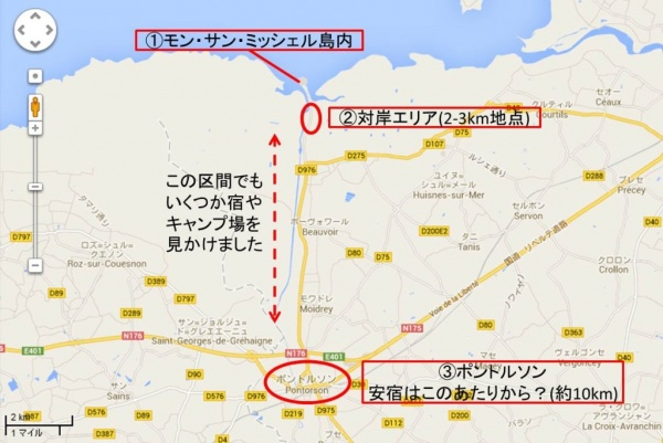 msm_map1