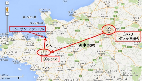 msm_map2