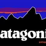 アルゼンチン:フィッツロイ】あのpatagoniaのロゴのモデルとなった場所!!