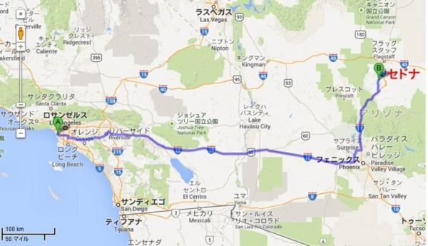 sedona_map