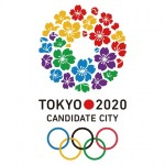 Welcome Tokyo Olympic!!と今の思い。