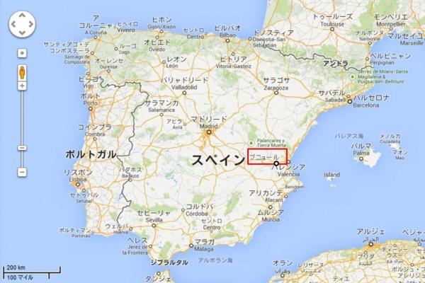 tomatina_map